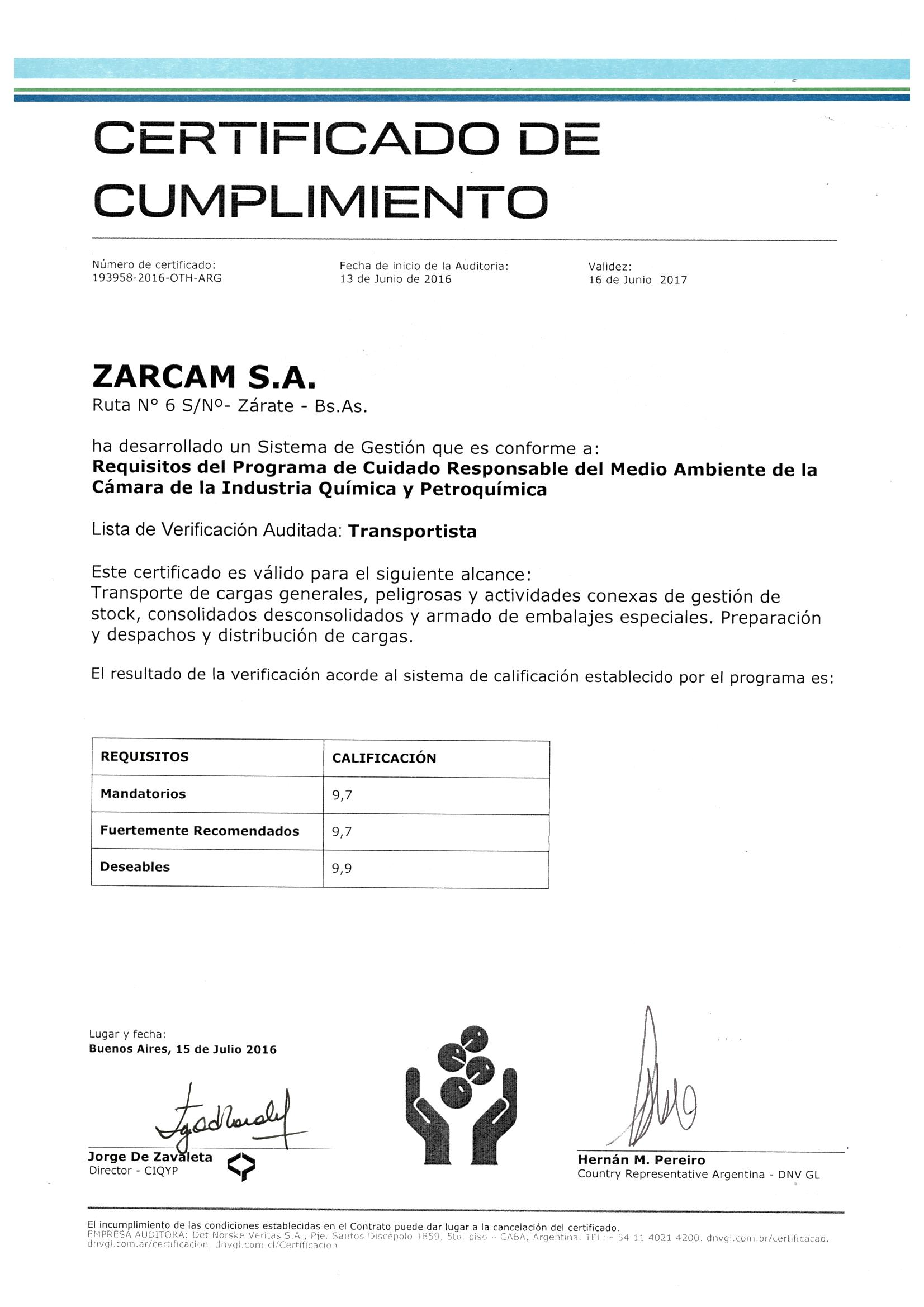 CERTIFICADO-PCRMA-2016-2017.jpg