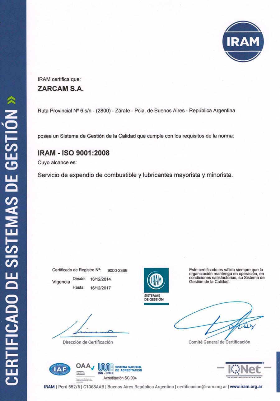 Certificado-ISO-9001-Combustibles_vto-2017_Página_1