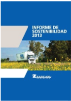 sostenibilidad-2013